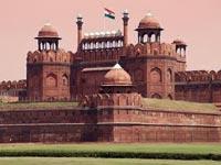 Dehli India