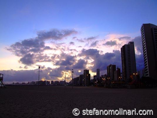 Top Fortaleza Pictures - Fortaleza - Brasilien