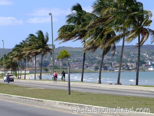 Matanzas City - Matanzas - Kuba