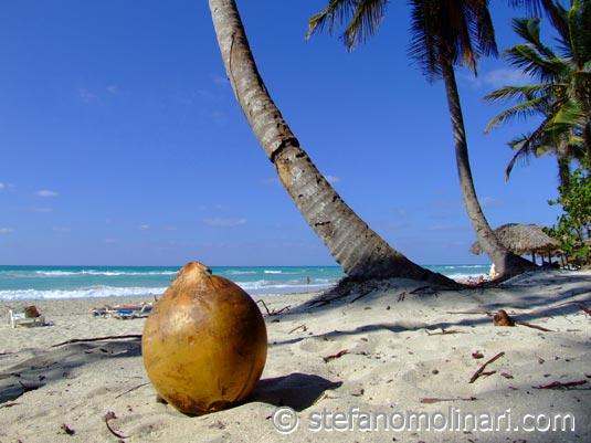 Варадеро самые красивые фото. - Варадеро - Куба