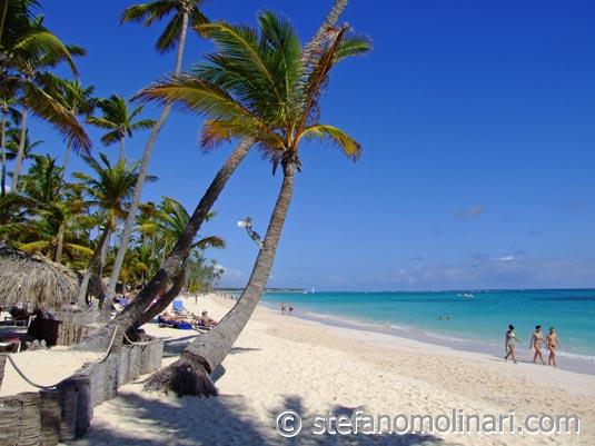Top Punta Cana Bilder - Punta Cana - Dominikanische Republik