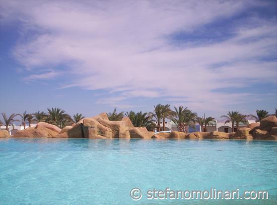 Top Sharm Fotos - Sharm el Sheikh - Ägypten