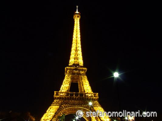 Paris sch�nste seiten - Paris - Frankreich