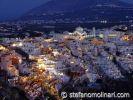 Виды Санторини - Санторини - Греция