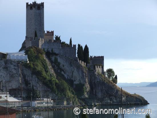 Gardasee Bilder schönsten - Gardasee - Italien