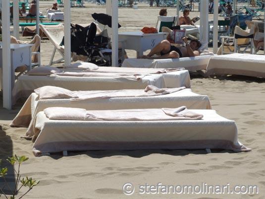 Bagno Forte Dei Marmi Guarda Le Foto E Scegli Il Bagno