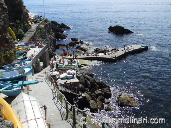 Le più belle spiagge italiane Corniglia242%20(8)