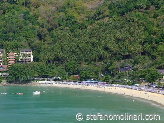 Phuket Bilder - Phuket - Thailand