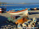 Джерба самые красивые фотографии - Джерба - Тунис
