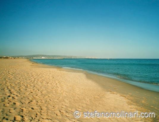 Хаммамет самые красивые фотографии - Хаммамет - Тунис