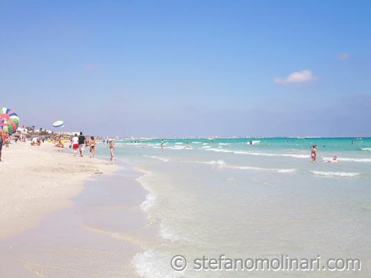 Махдия самые красивые фотографии - Махдия - Тунис