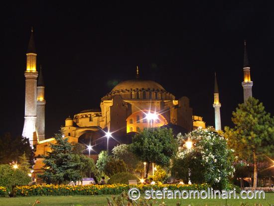 Istanbul_Night507%20(00).jpg