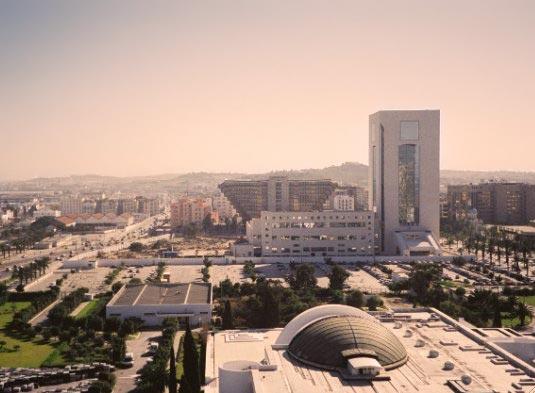 Тунис самые красивые фотографии - Тунис - Тунис