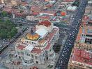 Город Мехико самые красивые фото - Мехико - Мексика
